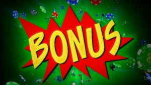 Best online casino bonuses make the game more interesting