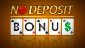 The best no deposit casino bonuses