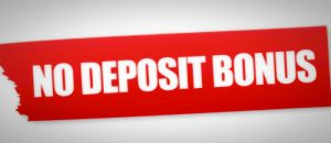 Variants of the best online casino free bonuses no deposit offers